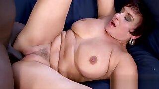 Jessica Hot
