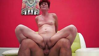 Angela Reed #2