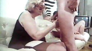 Astonishing porn clip Sucking incredible full version
