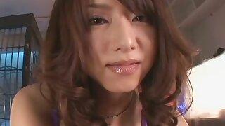 Filthy Girl Akiho