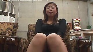 Younge Wife Sexless