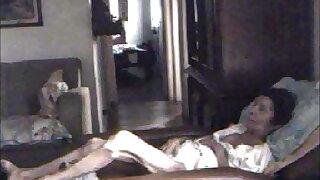 Very old Granny masturbating - Hacked cam