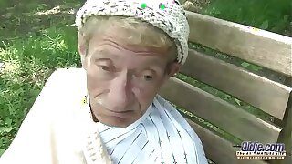 Old Young Porn Teen Gold Digger Anal Sex With Wrinkled Old Man Doggystyle